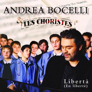 Andrea album