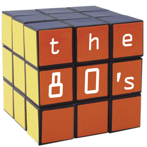 Hits Of The 80s  - Flock Of Seagulls