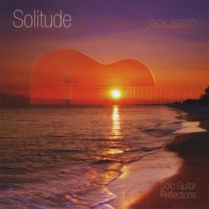 Solitude album