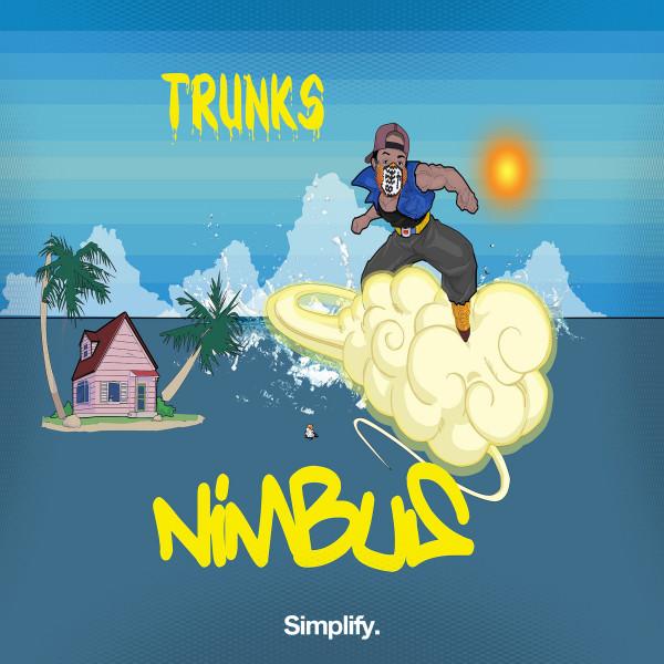 Nimbus Image