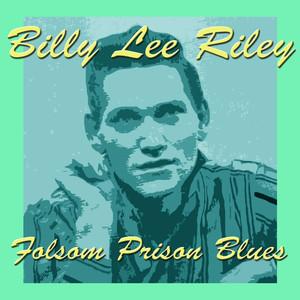 Folsom Prison Blues album