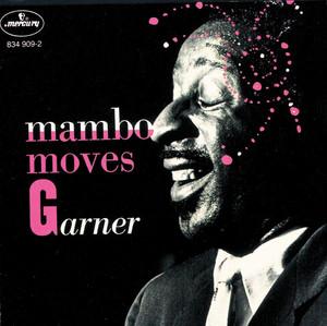 Mambo Moves Garner album