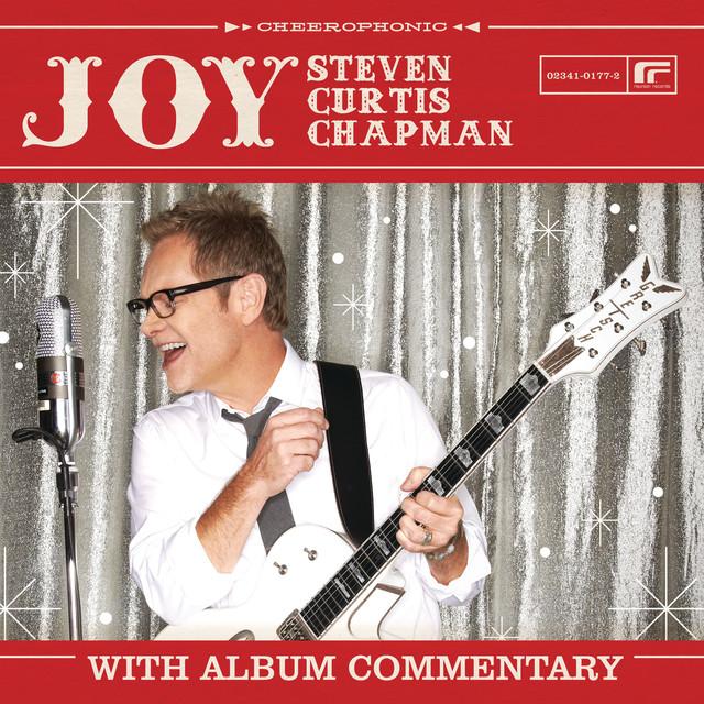 Joy: Comentary