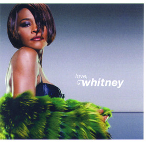 Love, Whitney album