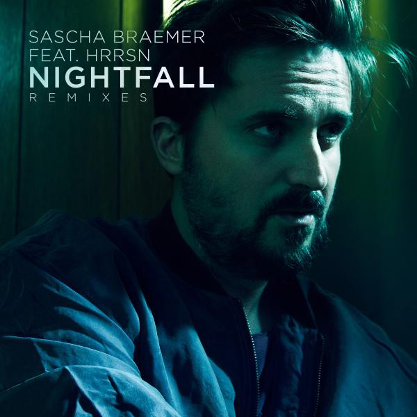 Nightfall (Remixes)
