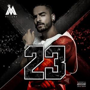 23 Albümü