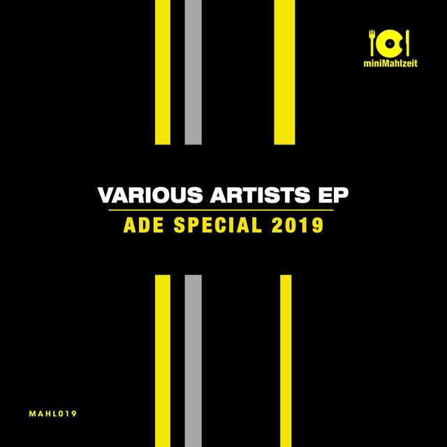 ADE Special 2019