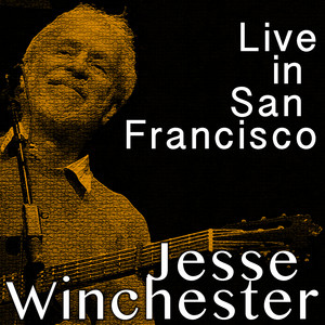 Live in San Francisco album