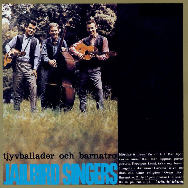 Jailbird Singers
