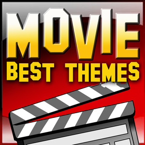 Movie Best Themes Vol. 1 - Themes