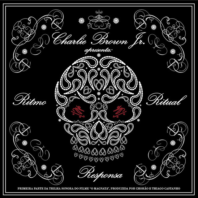 musica do charlie brown jr pontes indestrutiveis