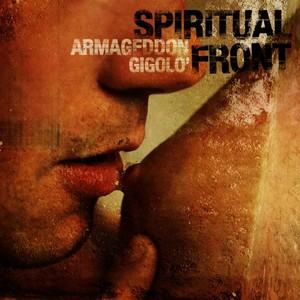 spiritual front rotten roma casino
