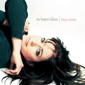 Easy Living album