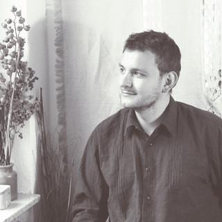 Adrian Prath