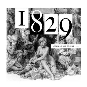 1829 album