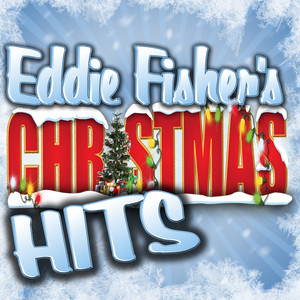 Christmas Hits album