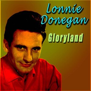 Gloryland album