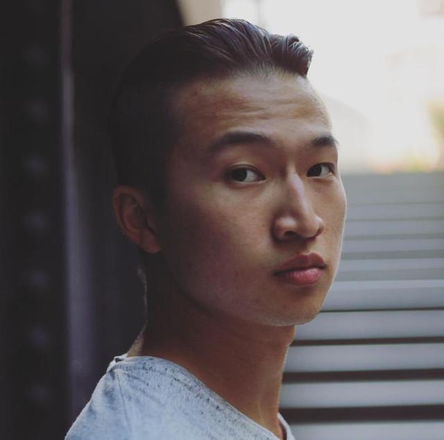 Kevin Kuh Artist | Chillhop