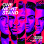 B-Brave, Sevn Alias - One Night Stand