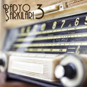 Radyo Şarkıları 3 Albümü
