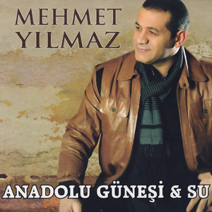 Anadolu Güneşi & Su