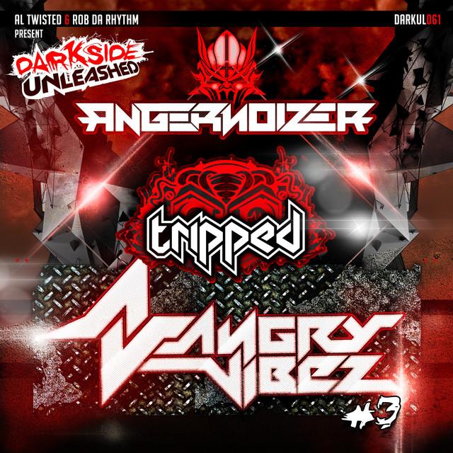 AngryVibez #3