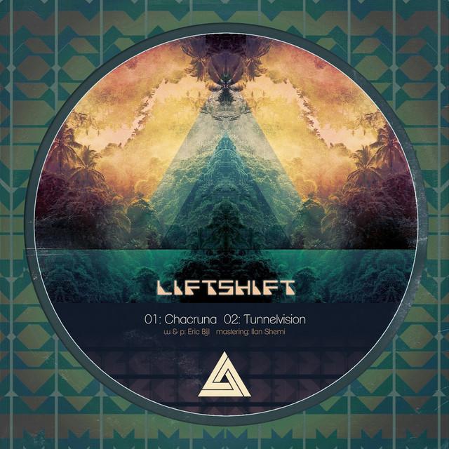 Liftshift