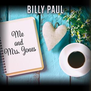 Me and Mrs. Jones (Rerecorded)