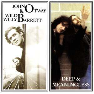 Deep & Meaningless album