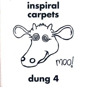 Dung 4 album