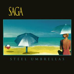 Steel Umbrellas (2015 Edition) album