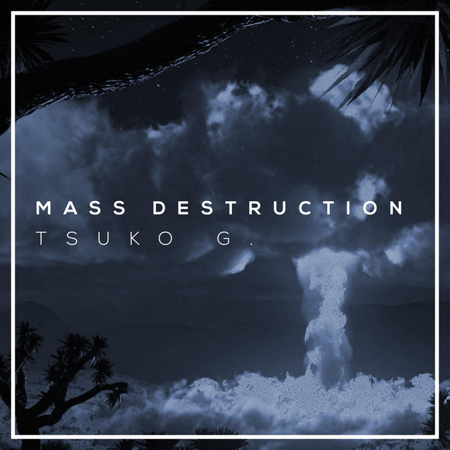 Mass Destruction (Persona 3)