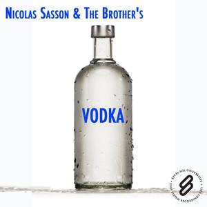 Nicolas Sasson & The Brothers