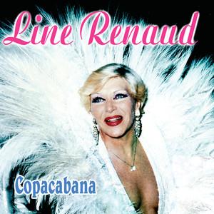 Copacabana album