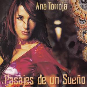 Pasajes de un Sueño - Ana Torroja