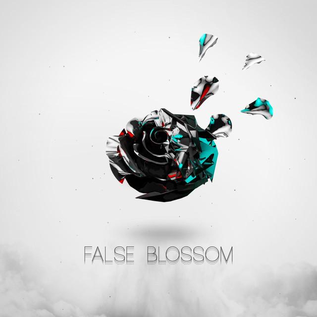 False Blossom