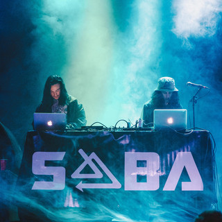 mindbody&beats Artist | Chillhop