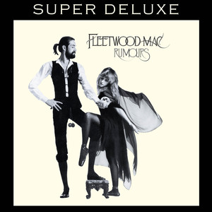 Rumours  - Fleetwood Mac
