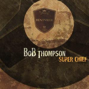 Super Chief album