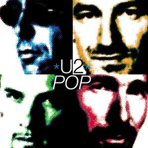 Pop Albümü