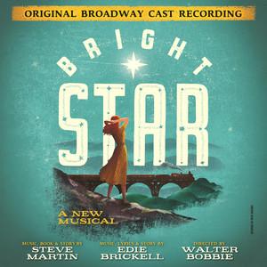 Bright Star album