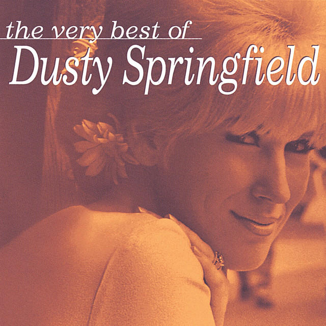The Very Best Of Dusty Springfield