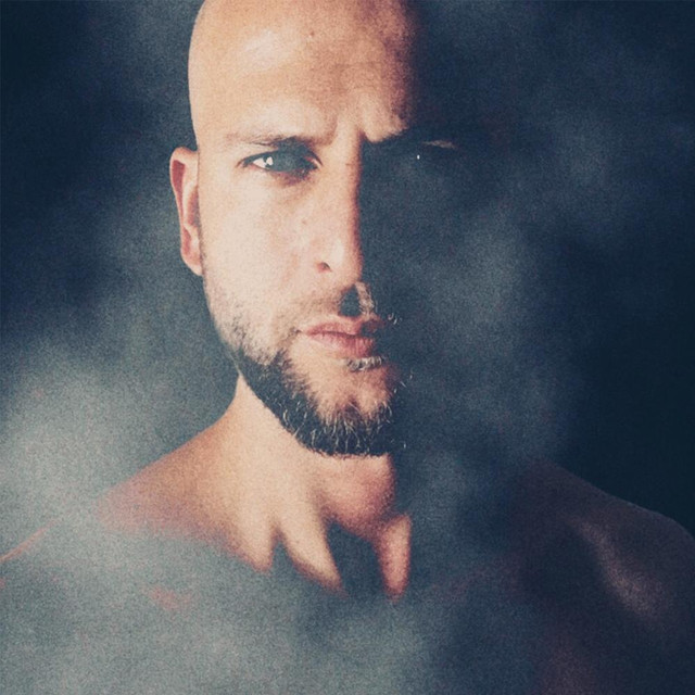 Profile photo of Upercent