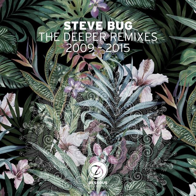 The Deeper Remixes