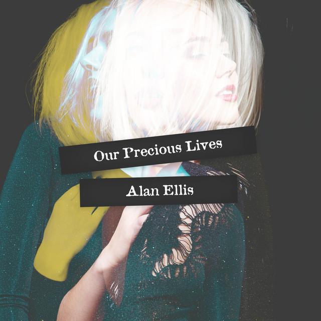 Alan Ellis