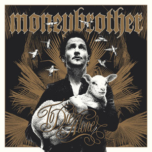 Moneybrother, They're Bulding Walls Around Us på Spotify