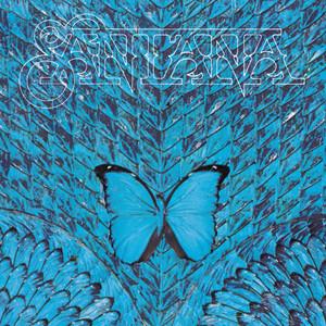 Borboletta Albumcover