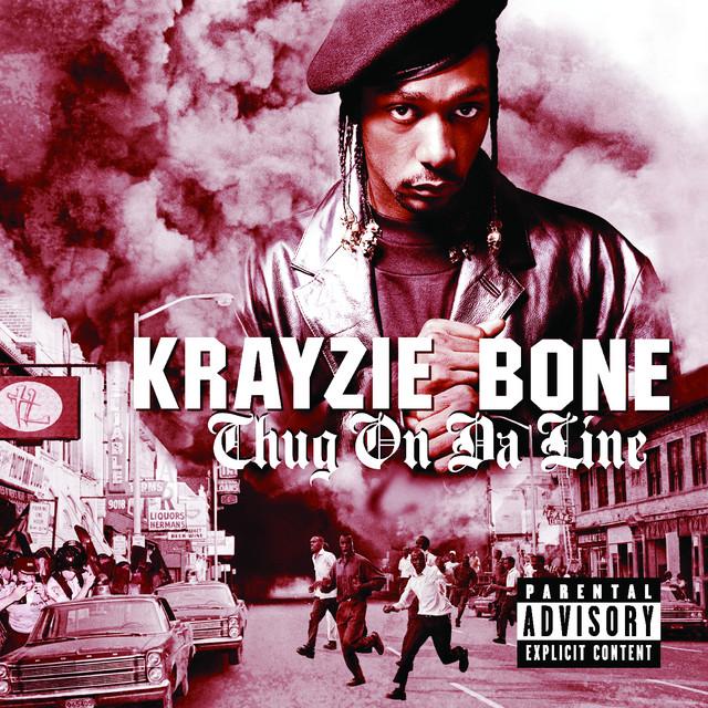 download ridin ft. krayzie bone