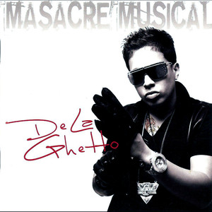 Masacre musical