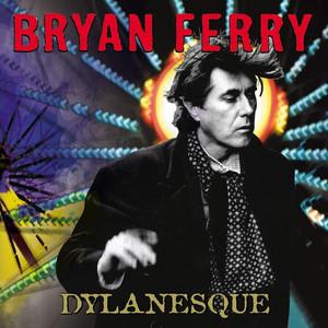 Dylanesque album